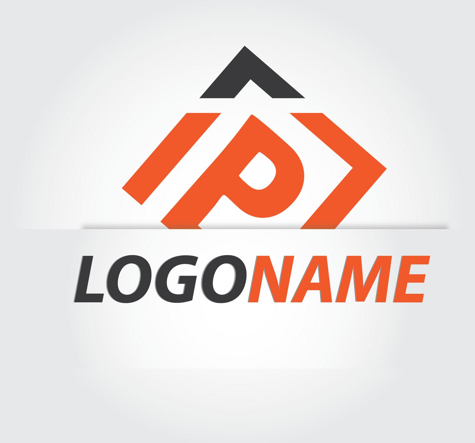 JLS Language  Translation Agency
