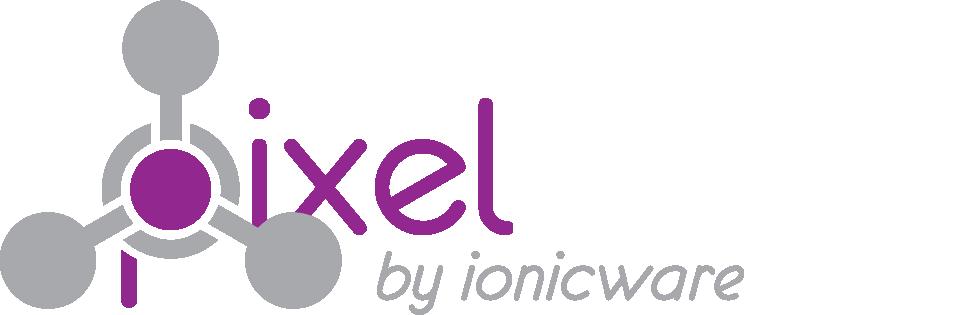 PixelClerks