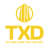 txdconstruction