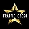 TrafficGEO91