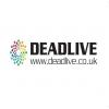 DeadLive