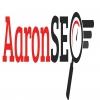 AaronSEO