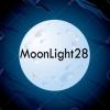 MoonLight28