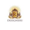Realdesigners