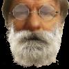 cmschmidt