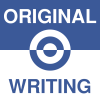 OriginalWriting