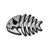 fishmonk