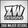zarawalker