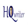 hqwriter