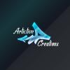 artictivecreate