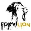 foxylion