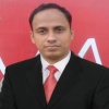 Masud670