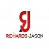 RJservices