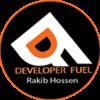 DeveloperFuel