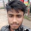 RahulRXP