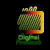 digitalproduct4