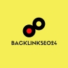 backlinkseo24