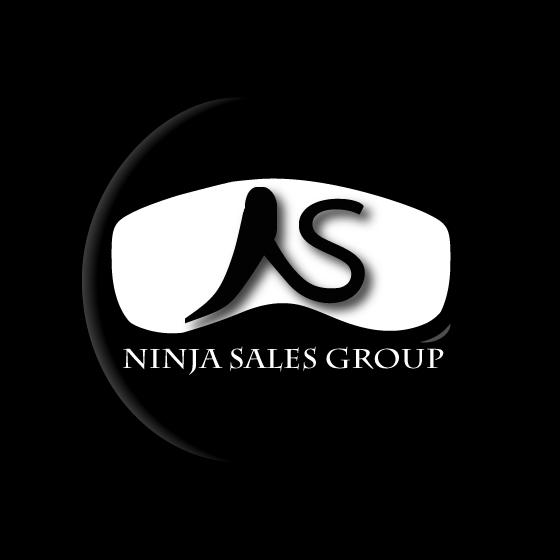 ninjasalesgroup