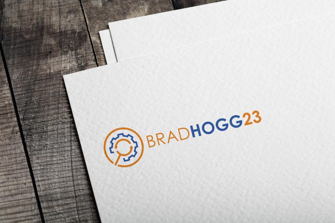 bradhogg23