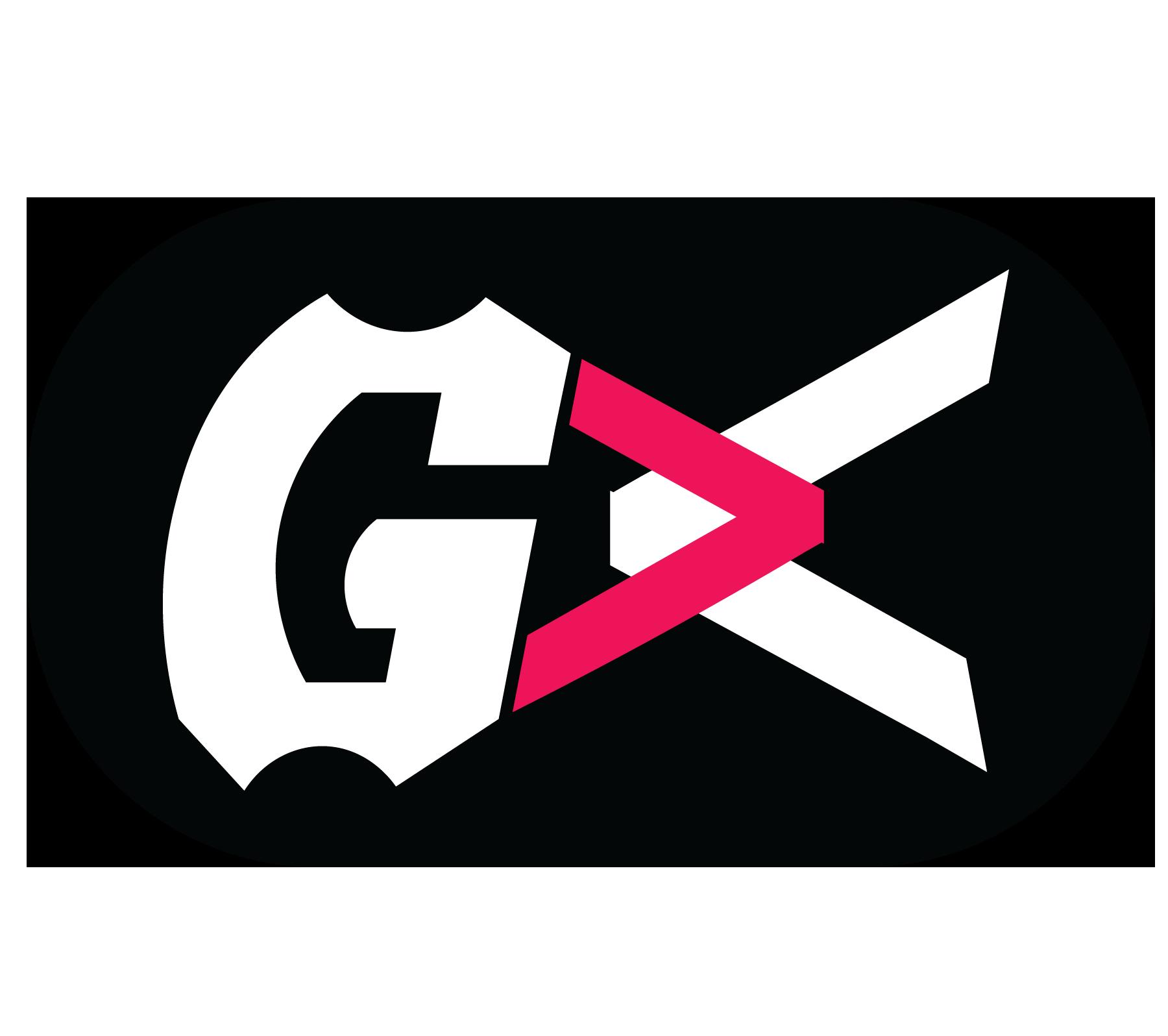 GXGraphics