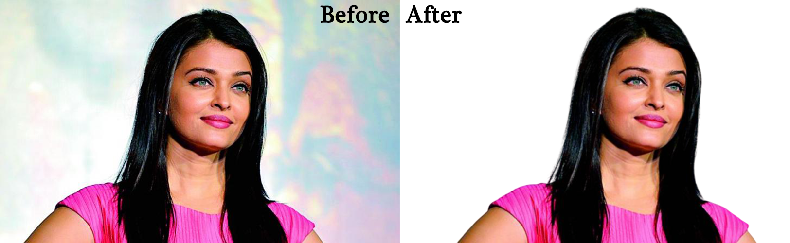 background removal 10 images 2 hr quickly delivery