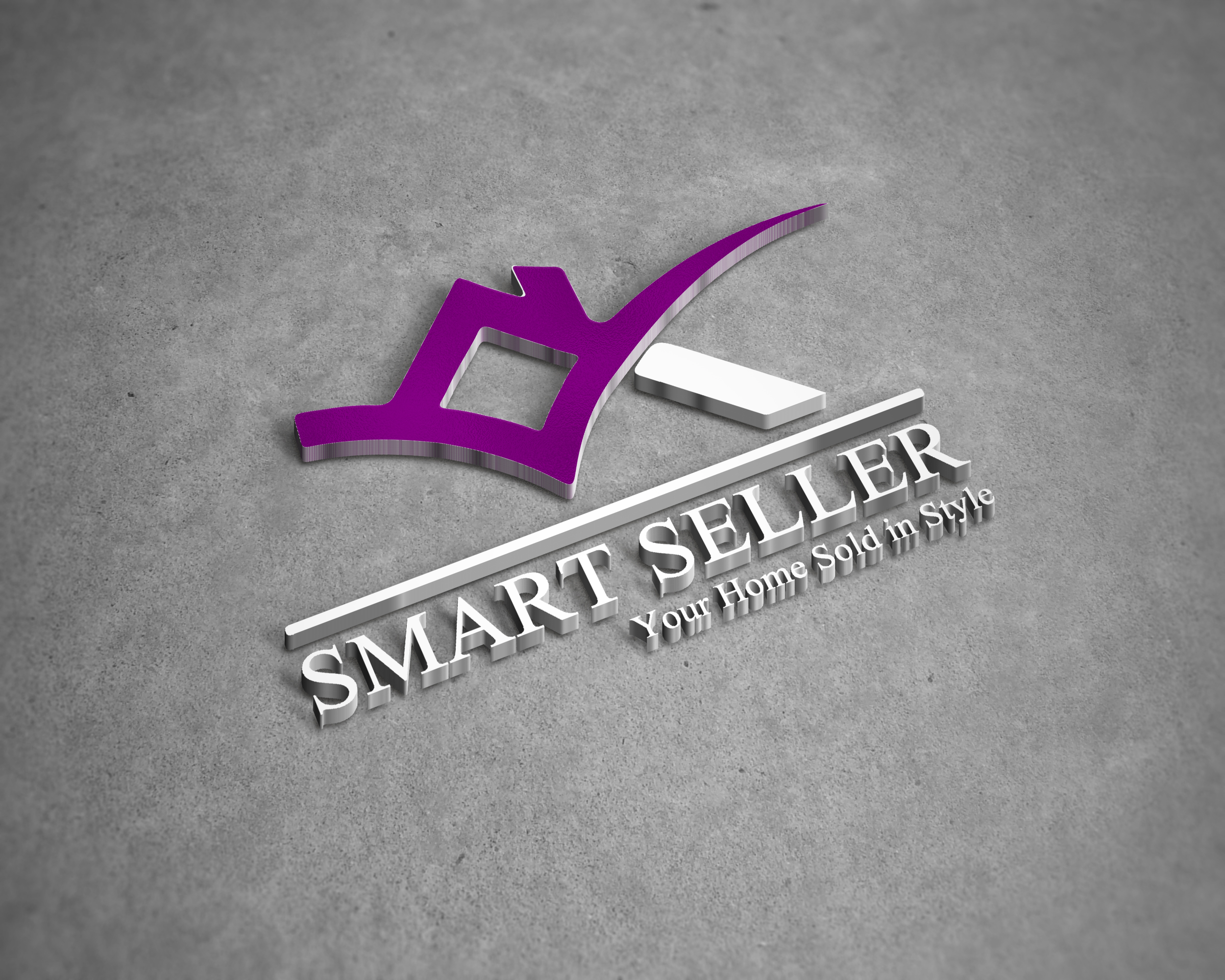 Design 2 professional logo for your business and website