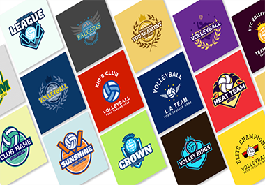 Design an Innovative and Classical Logo