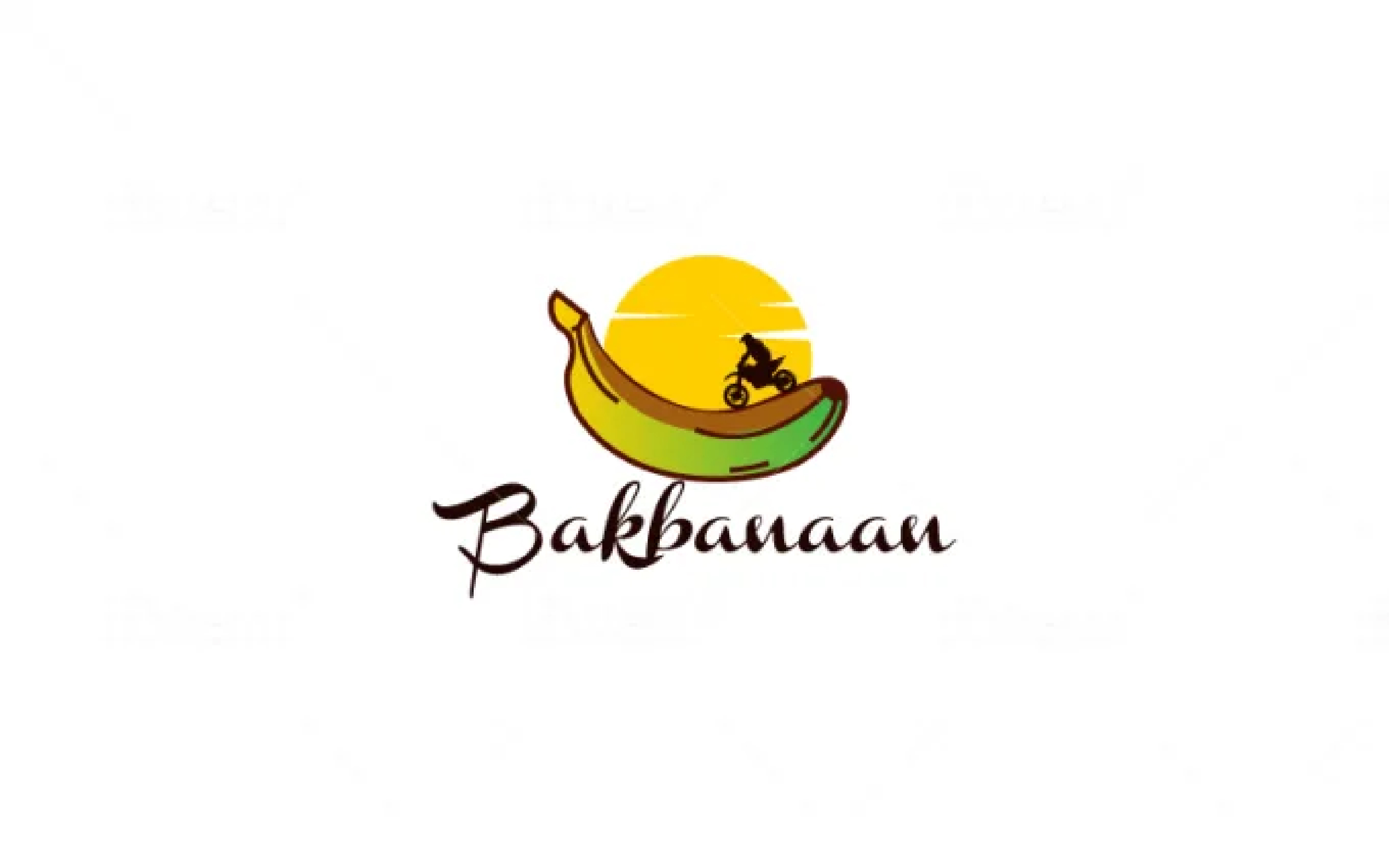 Design an Amazing Flat Minimal Logo