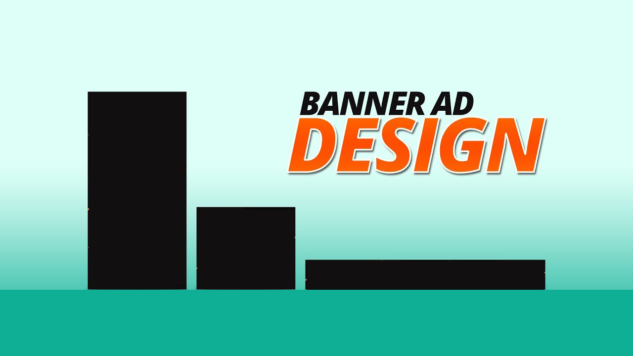 Design Your Product Cover Page or Ad Image
