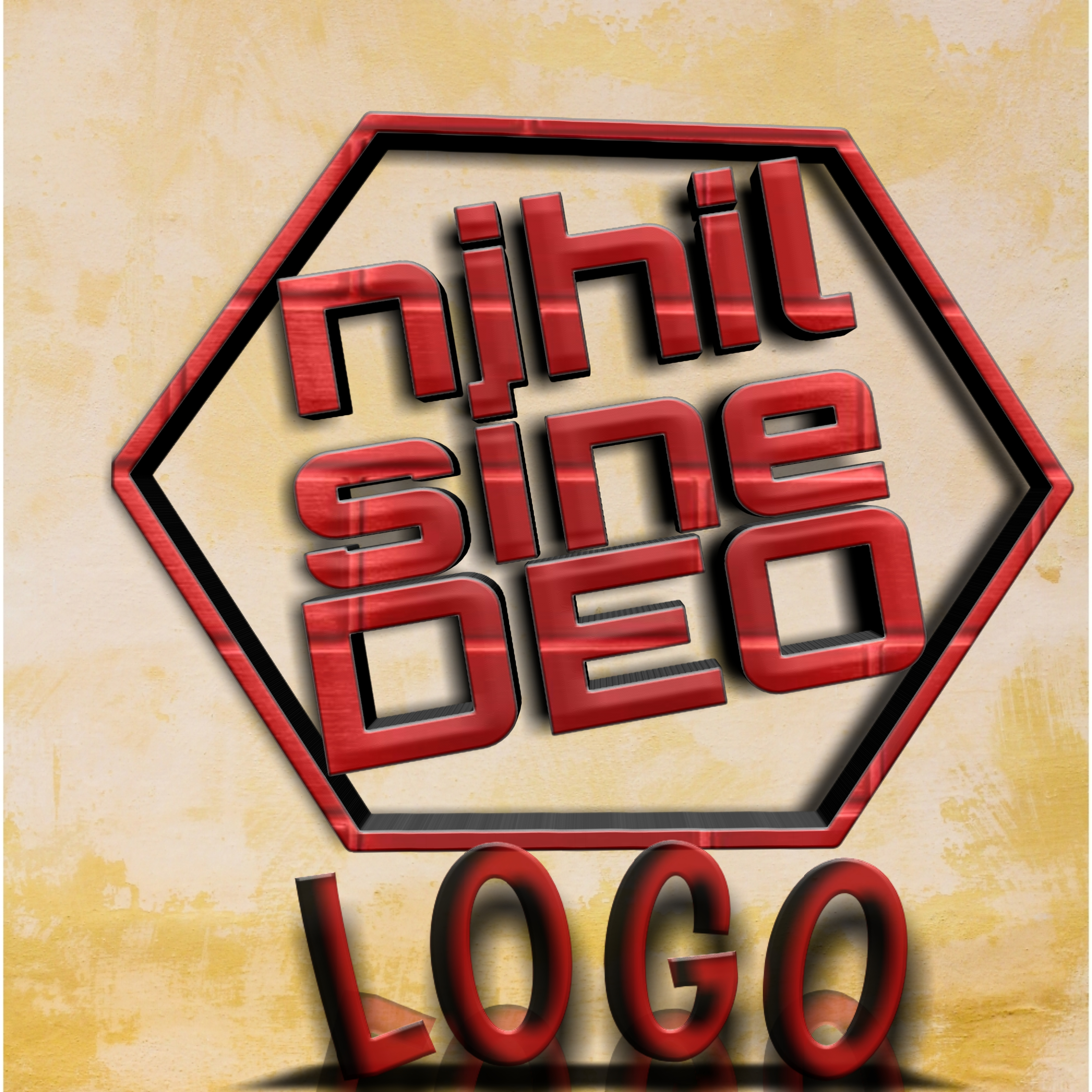 Amazing Logo Design For Your Website Or Your Business