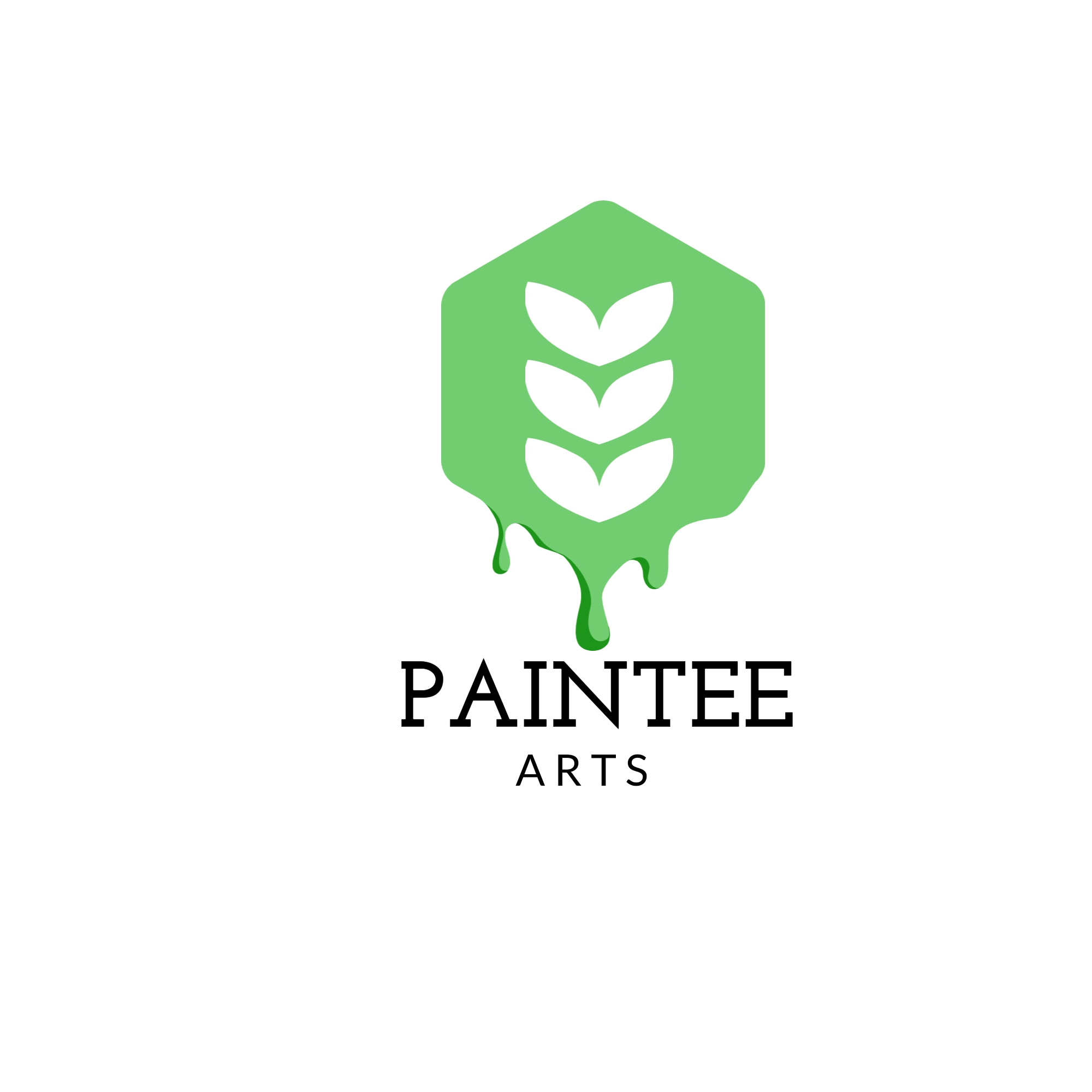 I can make a logo design for your website