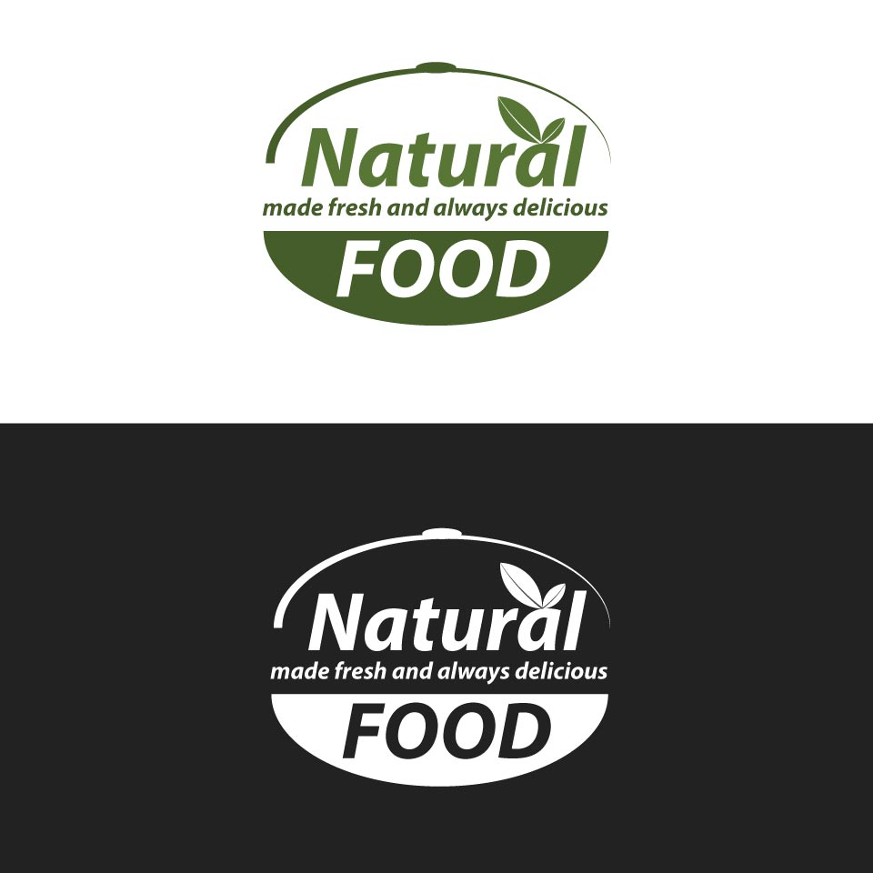 I will create professional logo design