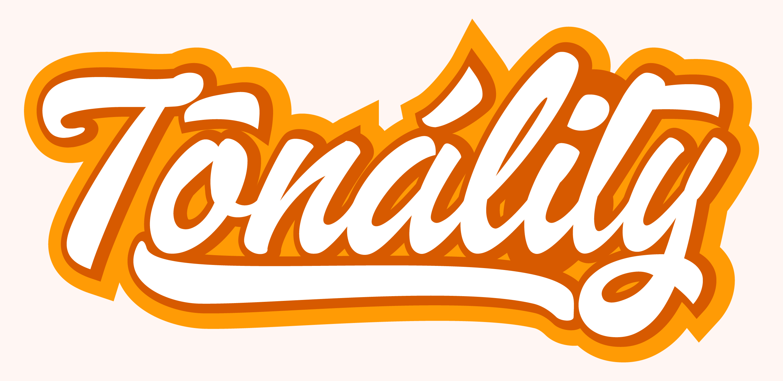 I will do minimal symbolic monogram initials text logo