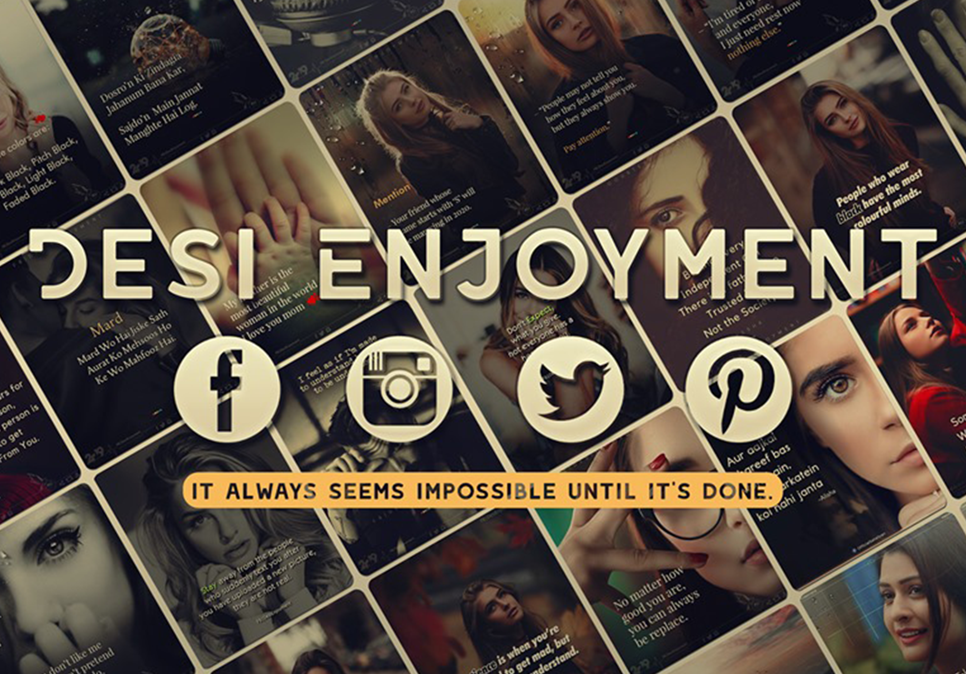 Design A Unique Post Design For Your Social Media Website