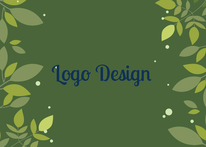 I will make professional logo for you