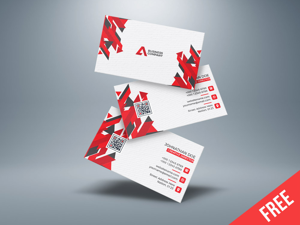 I will do professional business card,letterhead and full stationery