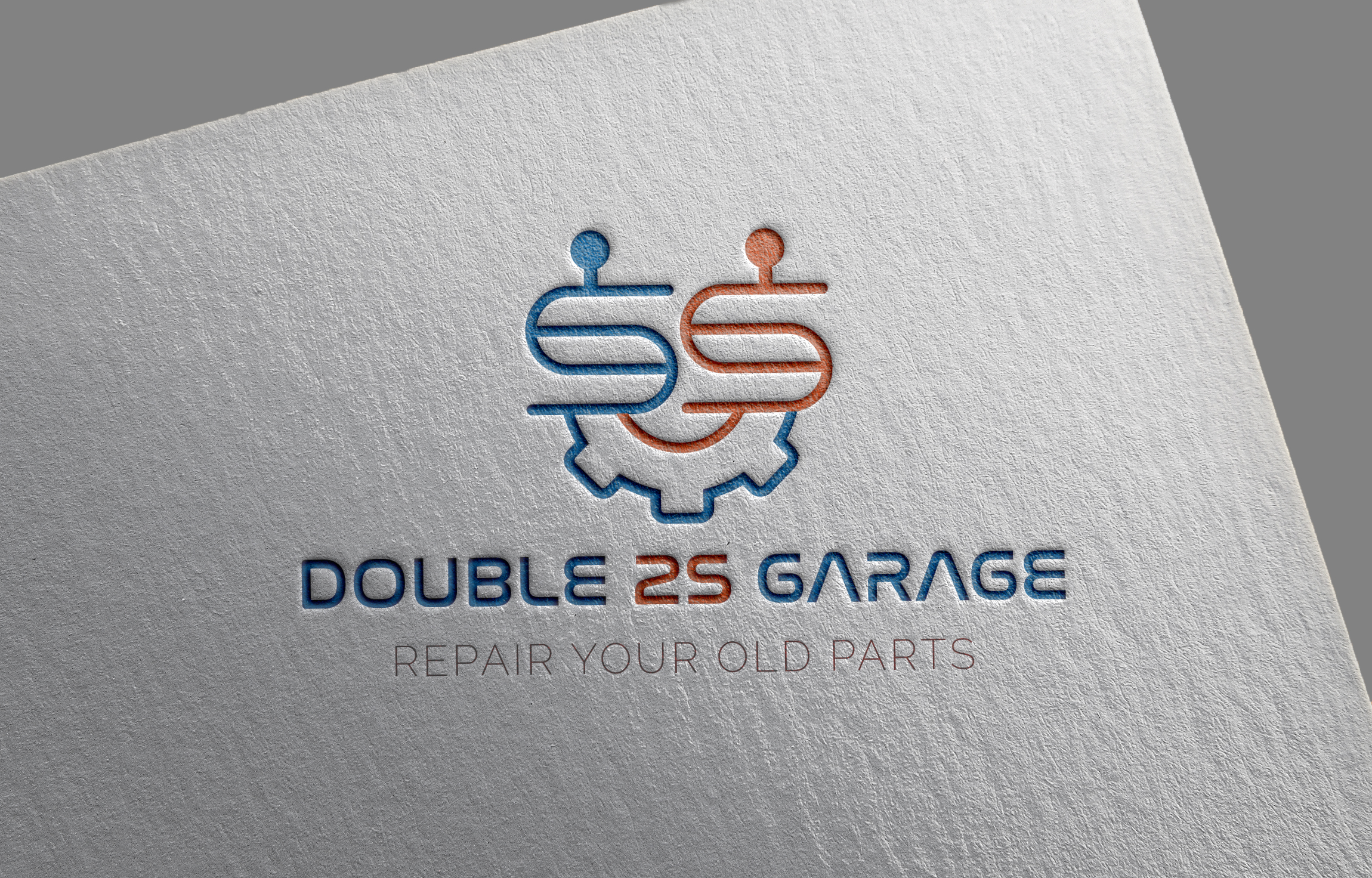 do urgent professional logo design for your business