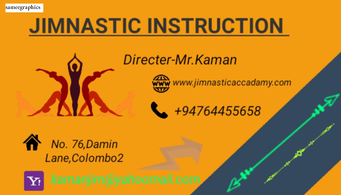 I wil design creative business card