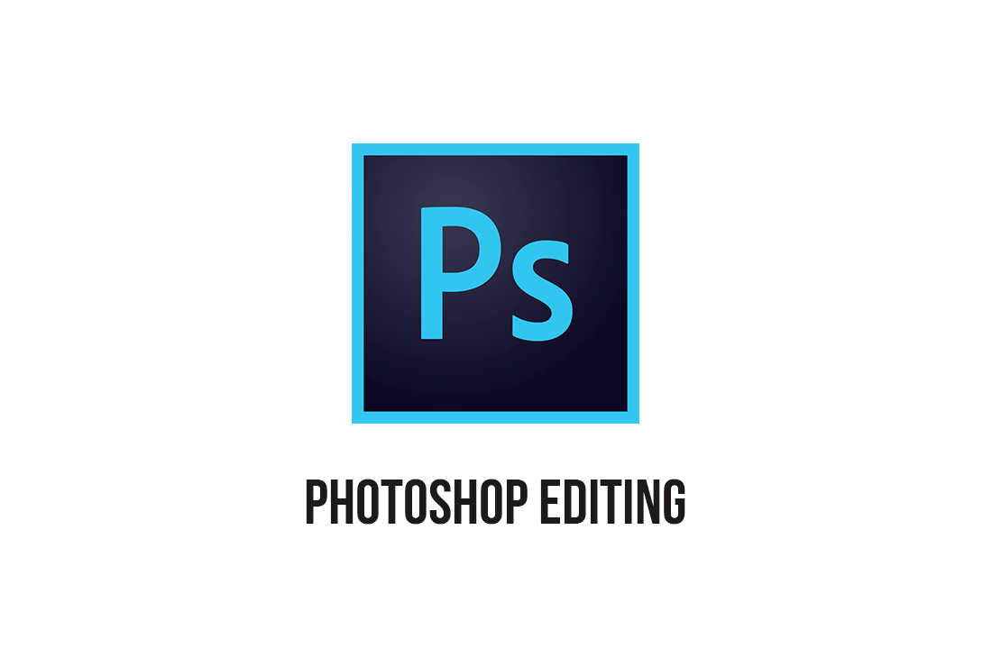I will Photoshop or edit anything
