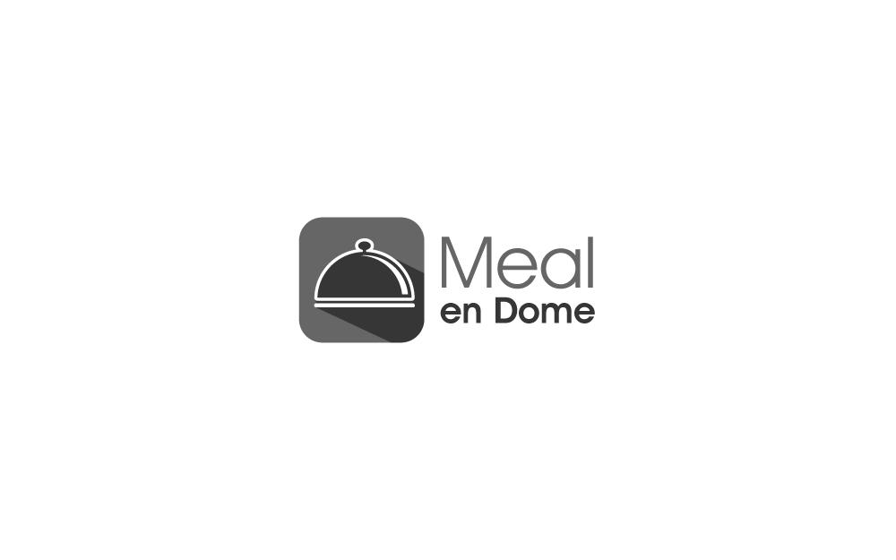 I will do unique,  modern,  minimalist business logo and branding