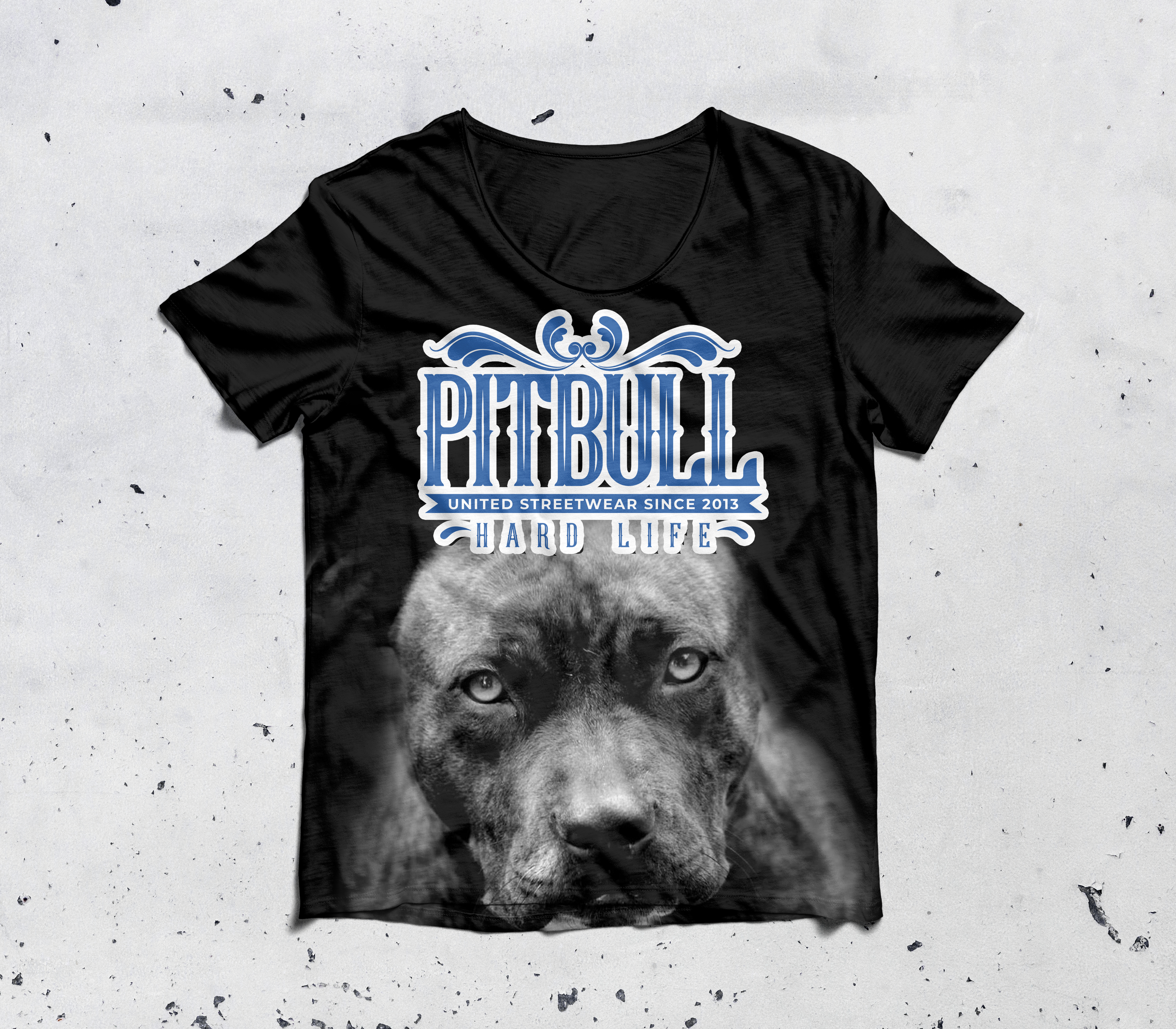 Create Professional And Creative Tshirt Design