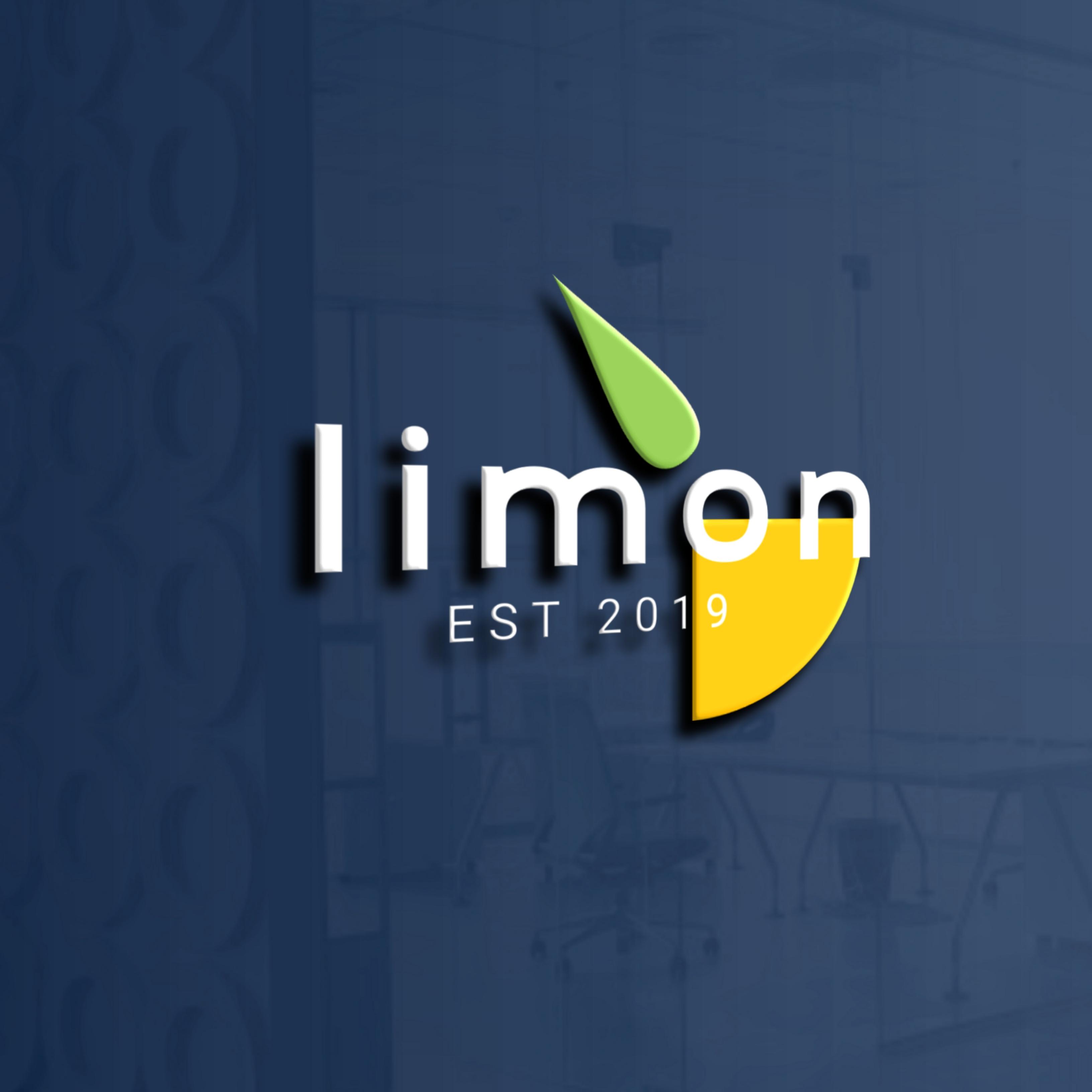 Here I'm providing you cheapest Logo and business card design