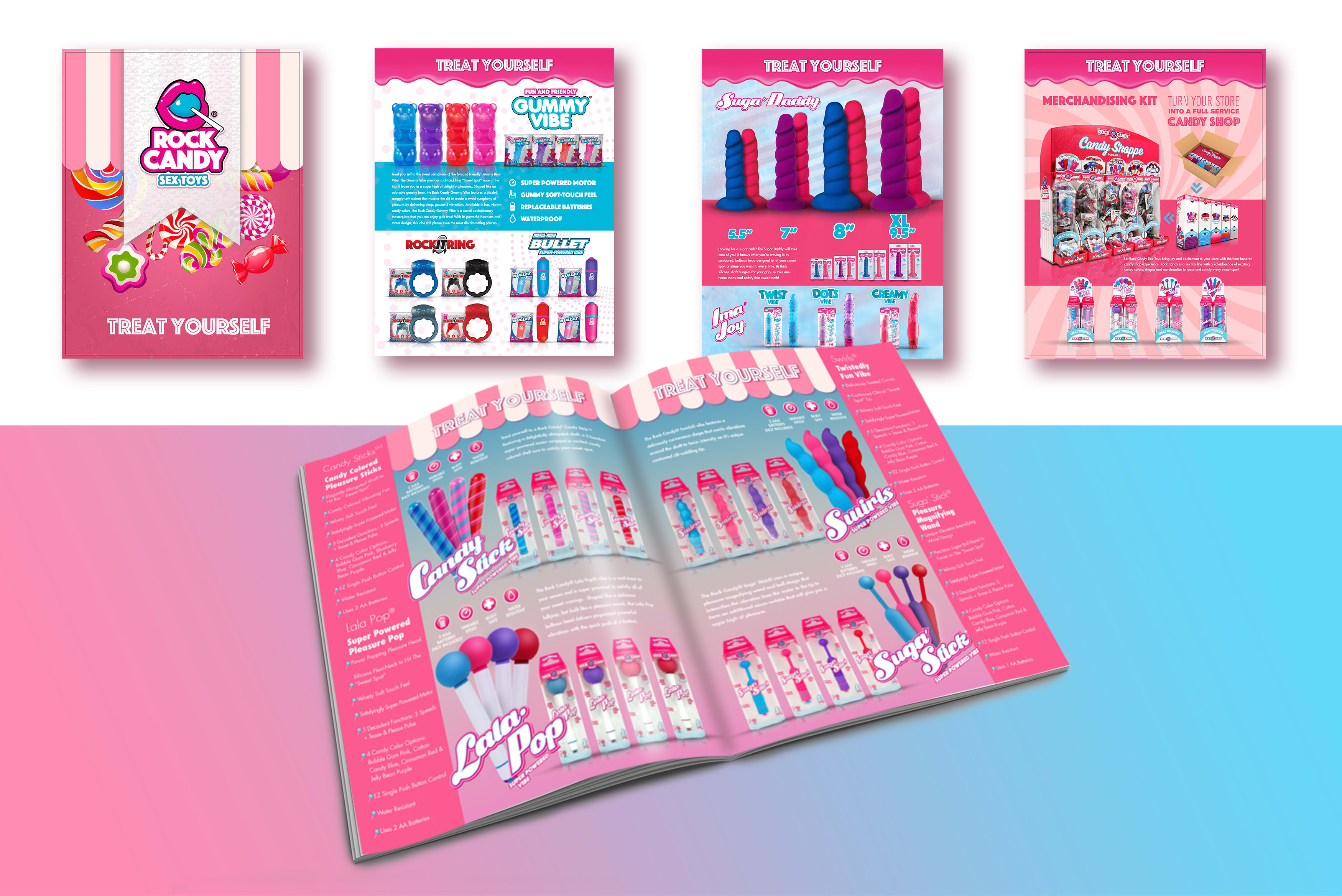 I will create brochure design, trifold, bifold, flyer, sell sheet, booklet, catalog