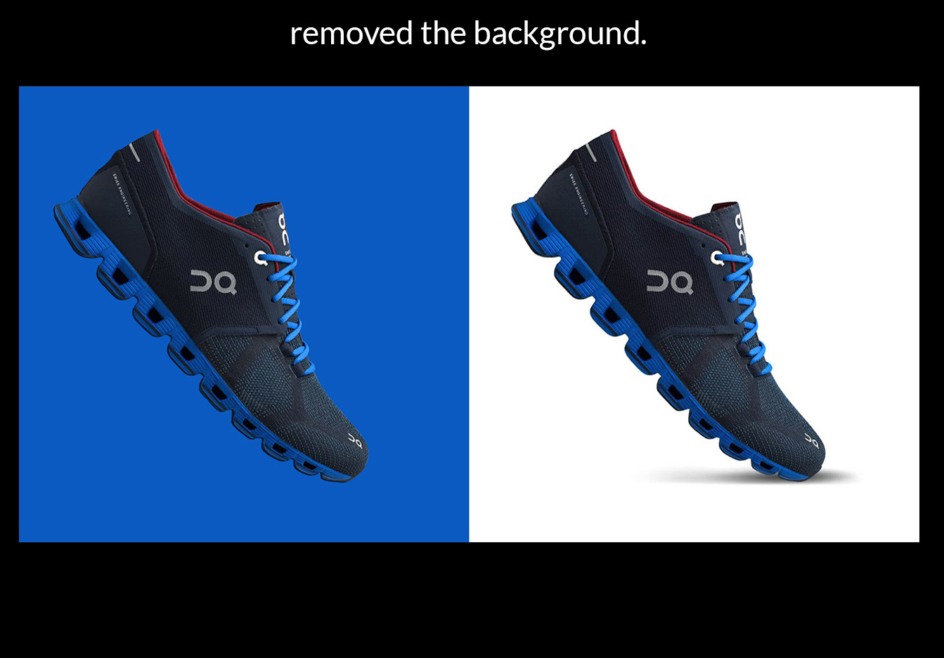photoshop editing clipping path background removal from photo