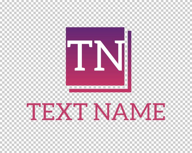 I Will Design Elegant Square Logo