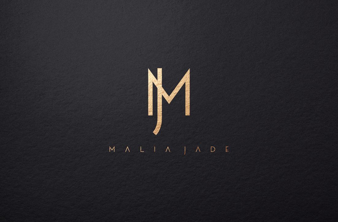 Do A Versatile, Unique And Minimalist Logo Design