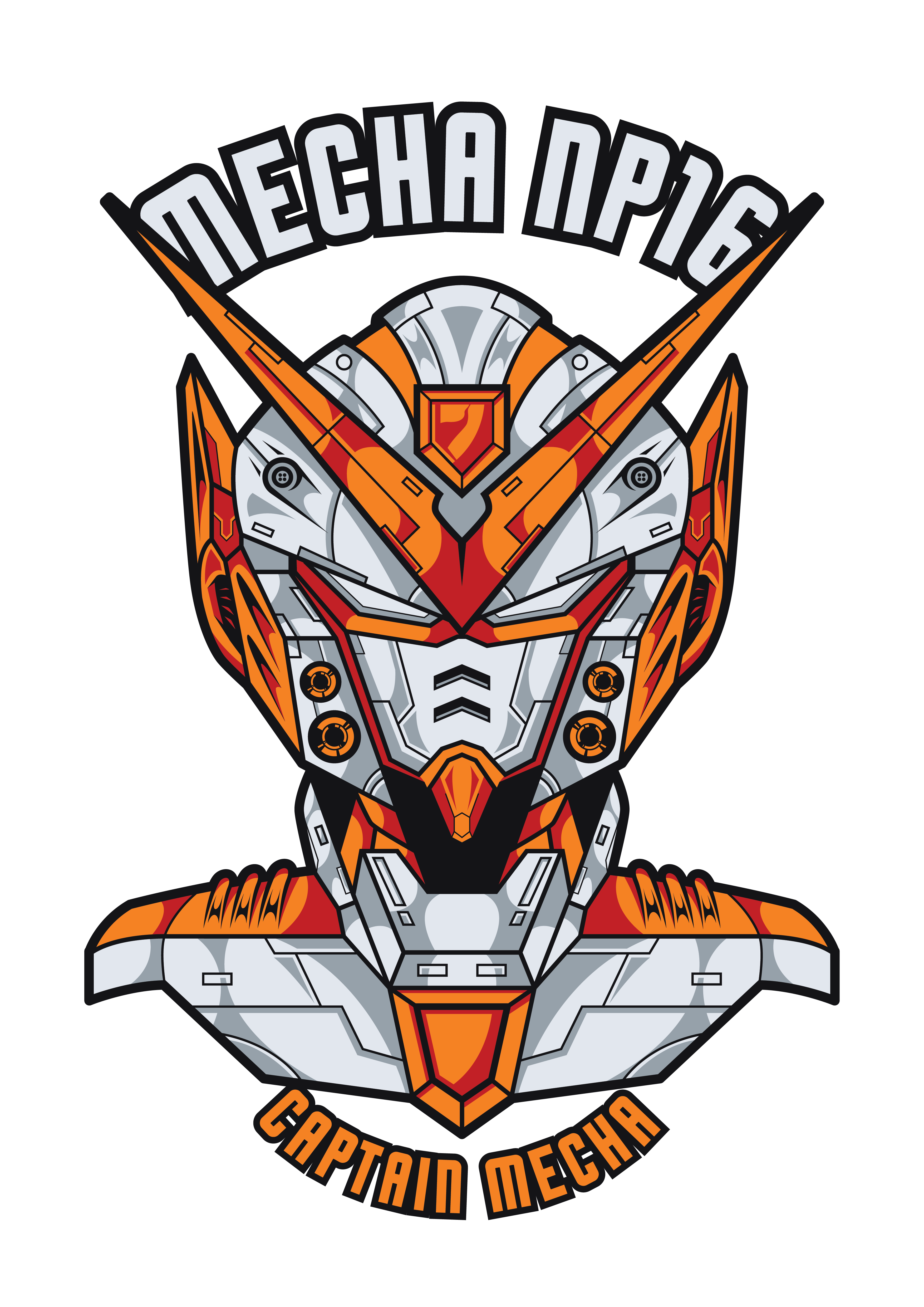 I Will Give You 1500 T Shirt Design Mega Bundle