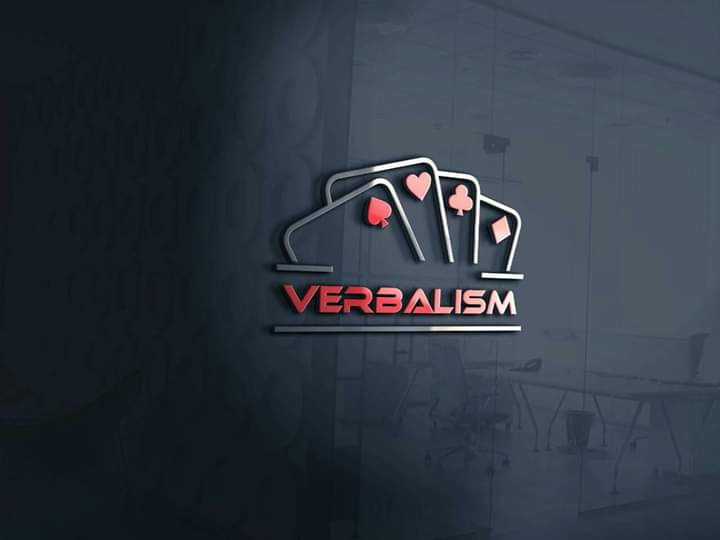 Outstanding 3D professional business logo in 5 hrs