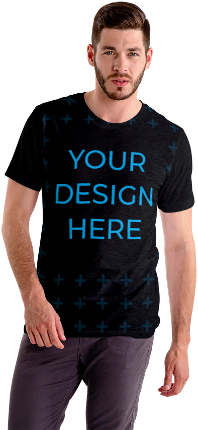 I will create 120 impressive realistic HD T-shirt mockup in 20hours