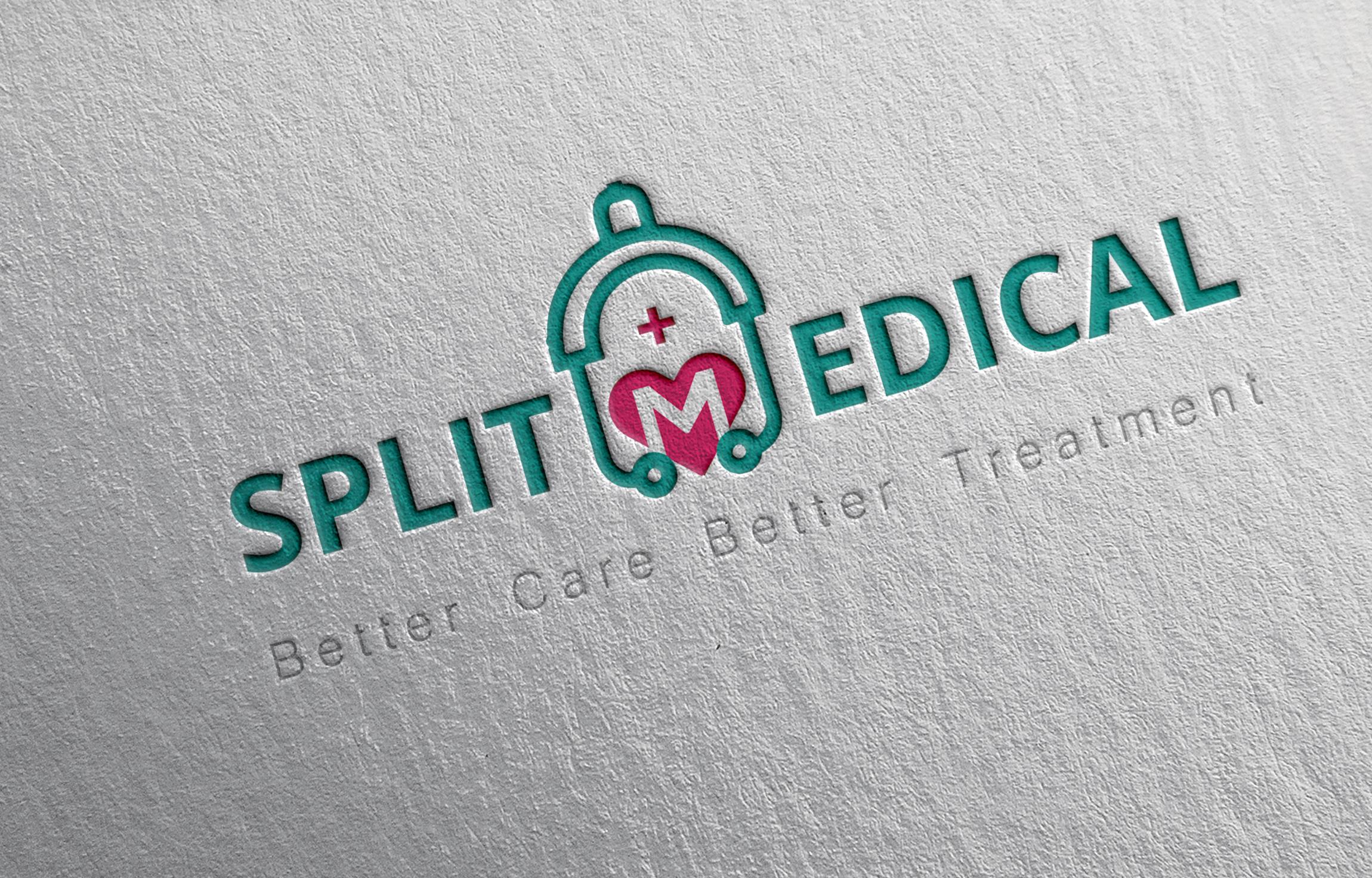 I Will Do professional Creative logo design for you Business